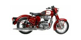 2013 Royal Enfield Bullet C5 Classic specifications