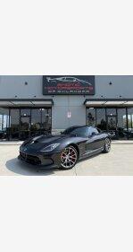 2013 SRT Viper GTS for sale 101207115