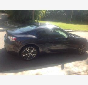 2013 Scion FR-S for sale 100785315