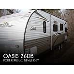 2013 Shasta Oasis for sale 300229771