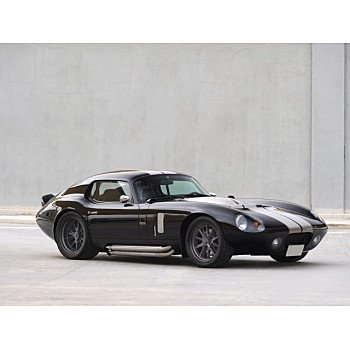 2013 Shelby Cobra for sale 101282280