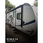 2013 Skyline Koala for sale 300234222
