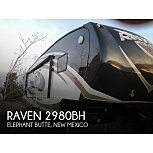 2013 Sunnybrook Raven for sale 300200854