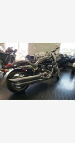 2013 Suzuki Boulevard 1500 for sale 200645406