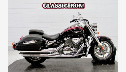 2013 Suzuki Boulevard 1500 for sale 200867693