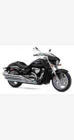 2013 Suzuki Boulevard 1500 for sale 200909620