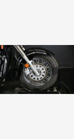 2013 Suzuki Boulevard 800 for sale 200946447
