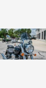 2013 Suzuki Boulevard 800 for sale 200970664
