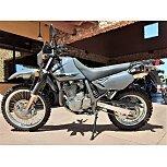 2013 Suzuki DR650SE for sale 201075182