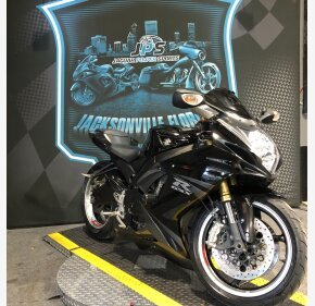 2013 Suzuki GSX-R750 for sale 200694422