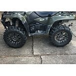 2013 Suzuki KingQuad 750 for sale 200693384