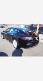 2013 Tesla Model S for sale 101387630