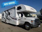 2013 Thor Chateau for sale 300332029
