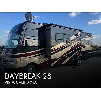 2013 Thor Daybreak for sale 300232895