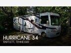 2013 Thor Hurricane 34F for sale 300202979