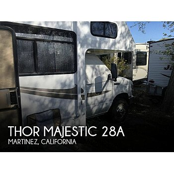 2013 Thor Majestic for sale 300245313