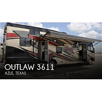 2013 Thor Outlaw for sale 300199887