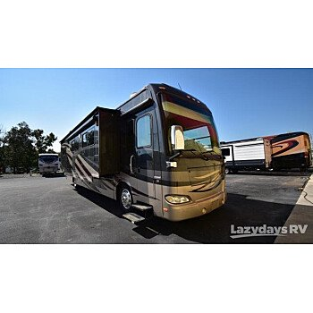 2013 Thor Tuscany for sale 300263067