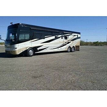 2013 Tiffin Allegro Bus for sale 300159009