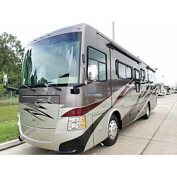 2013 Tiffin Allegro Red for sale 300204778