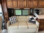 2013 Tiffin Phaeton for sale 300304403