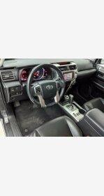 2013 Toyota 4Runner for sale 101336350