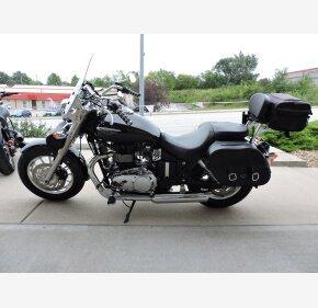 2013 Triumph America for sale 200700430