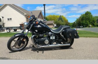 2013 Triumph Speedmaster 900 for sale 200934385