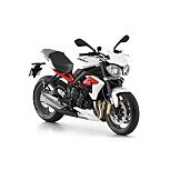 2013 Triumph Street Triple for sale 200827273