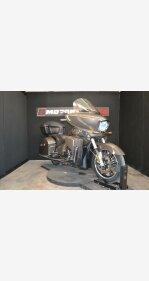 2013 Victory Cross Country Tour for sale 200840042