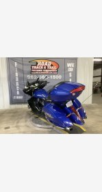 2013 Victory Cross Country for sale 201069187