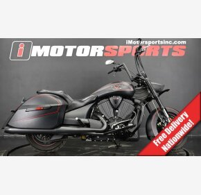 2013 Victory Hard-Ball for sale 200808071