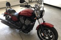 2013 Victory Judge for sale 200840684