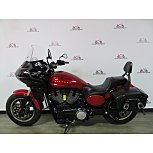 2013 Victory Judge for sale 201035194