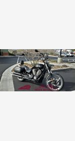 2013 Victory Vegas for sale 200844532
