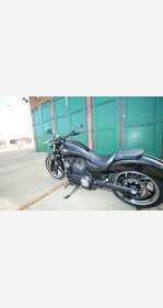 2013 Victory Vegas for sale 200918361