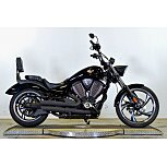 2013 Victory Vegas for sale 201165030