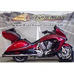 2013 Victory Vision Tour for sale 201007838