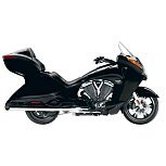 2013 Victory Vision for sale 200757089