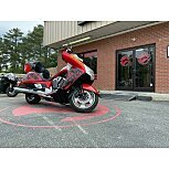 2013 Victory Vision for sale 201075691