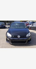 2013 Volkswagen Golf R for sale 101388506