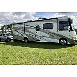2013 Winnebago Adventurer for sale 300179122