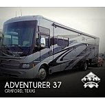 2013 Winnebago Adventurer for sale 300204361