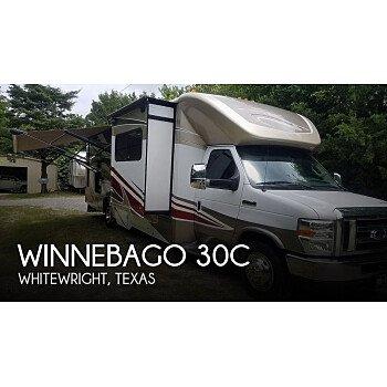 2013 Winnebago Aspect for sale 300317416