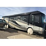 2013 Winnebago Journey for sale 300189286