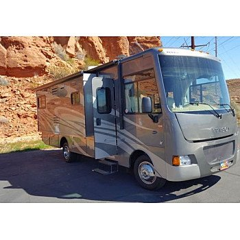2013 Winnebago Other Winnebago Models for sale 300158644