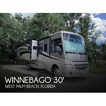 2013 Winnebago Sightseer for sale 300261225