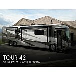 2013 Winnebago Tour for sale 300231271
