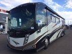 2013 Winnebago Tour for sale 300256352