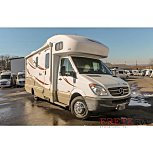 2013 Winnebago View for sale 300184825